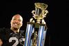 2016 Pacific Football League-PFL-Championship Game-Raiders vs Buzzards-1746
