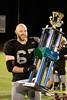 2016 Pacific Football League-PFL-Championship Game-Raiders vs Buzzards-1783