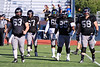 2016 Pacific Football League-PFL-Championship Game-Raiders vs Buzzards-9657