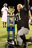 2016 Pacific Football League-PFL-Championship Game-Raiders vs Buzzards-1762