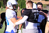 2016 Pacific Football League-PFL-Championship Game-Raiders vs Buzzards-9633
