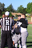 2016 Pacific Football League-PFL-Championship Game-Raiders vs Buzzards-9634