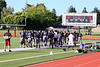 2016 Pacific Football League-PFL-Championship Game-Raiders vs Buzzards-9647