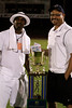 2016 Pacific Football League-PFL-Championship Game-Raiders vs Buzzards-1802