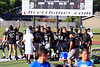 2016 Pacific Football League-PFL-Championship Game-Raiders vs Buzzards-9650