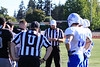 2016 Pacific Football League-PFL-Championship Game-Raiders vs Buzzards-9638