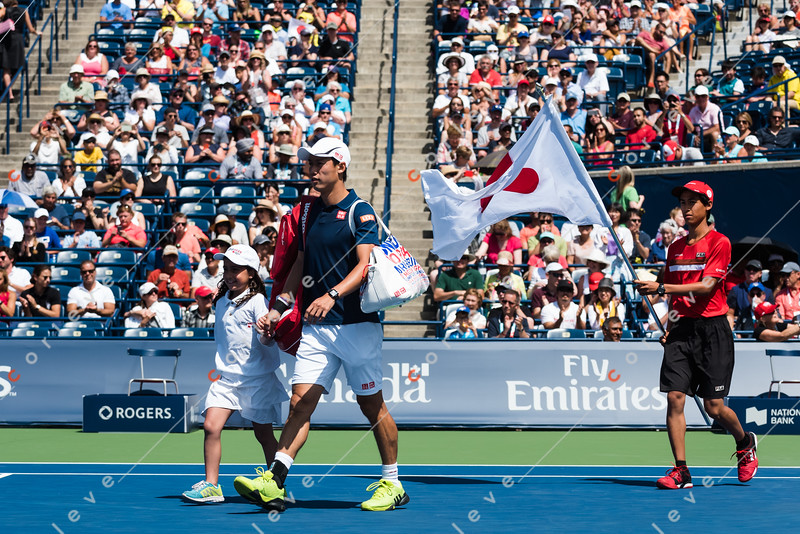 2016 Rogers Cup