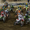 Monster Energy Cup 15 Oct 2016