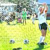Soccer G WHSvsHHHS