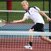 9-28-16<br /> Western sectional tennis<br /> 2 singles Tate Lockwood<br /> Kelly Lafferty Gerber | Kokomo Tribune