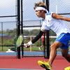 Tennis NCC Boys
