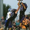 9-23-16<br /> Northwestern vs Tipton football<br /> <br /> Kelly Lafferty Gerber | Kokomo Tribune