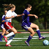 9-3-16<br /> Taylor vs Northwestern girls soccer<br /> <br /> Kelly Lafferty Gerber | Kokomo Tribune