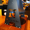 FB Trophy for WHS + NHS