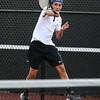 9-28-16<br /> Western sectional tennis<br /> 3 singles Henry Lerche<br /> Kelly Lafferty Gerber | Kokomo Tribune