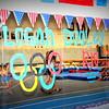 2016-06-22 Olympian Logan Dooley 003