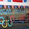 2016-06-22 Olympian Logan Dooley 004
