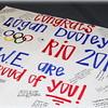 2016-06-22 Olympian Logan Dooley 011