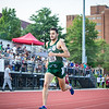 2016 DCSAA Outdoor Track and Field Championship