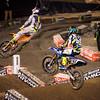 9 Jan 2016 - Anaheim Supercross