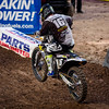 6 Feb 2016 - Glendale Supercross
