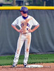 Mount Vernon Varsity Tigers vs Chapel Hill Devils Baseball game photos