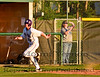 Mount Vernon Varsity Tigers vs Como Pickton Eagles Baseball game photos
