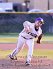 Mount Vernon Varsity Tigers vs Priailand Patriots Baseball game photos