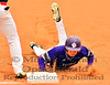 Mount Vernon Varsity Tigers vs Winnsboro Raiders Baseball game photos