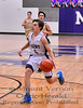 Mount Vernon Junior Varsity Tigers vs New Diana Eagles Basketball game photos