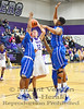 Mount Vernon Varsity Tigers vs Daingerfield Tigers Basketball game photos