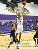 Mount Vernon Varsity Tigers vs Dekalb Bears Basketball game photos