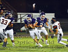 Mount Vernon Varsity Tigers vs Grand Saline Indians  Football photos