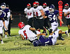 Mount Vernon Varsity Tigers vs Winnsboro Red Raiders Football game photos