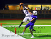 Mount Vernon Varsity Tigers vs Farmersville Farmers Football game photos