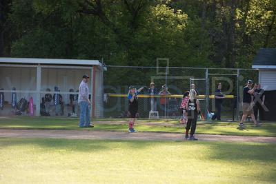 Softball-11