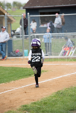 Softball-39