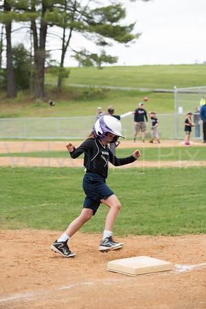 Softball-51