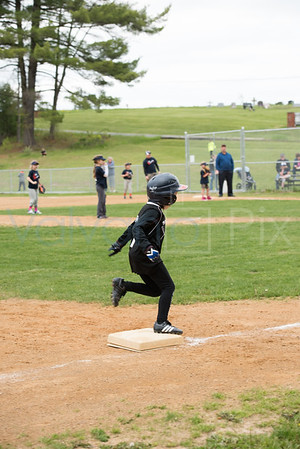 Softball-53