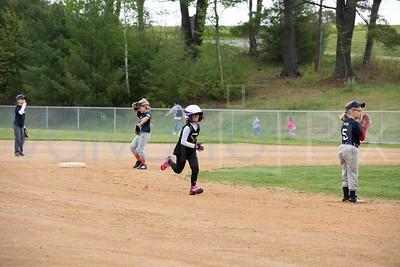 Softball-12
