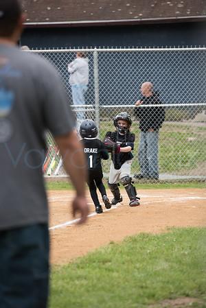 Softball-54