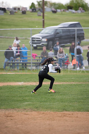 Softball-19