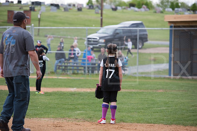 Softball-16