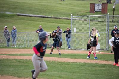 Softball-15