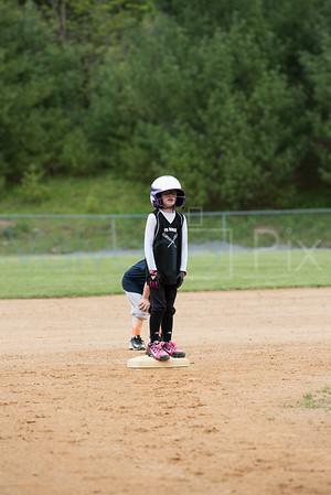 Softball-35