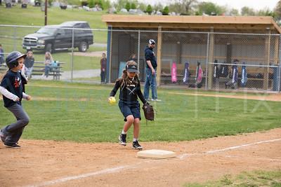 Softball-67
