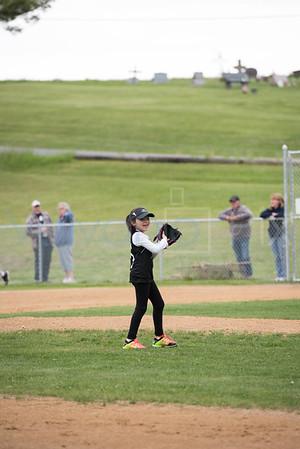 Softball-20