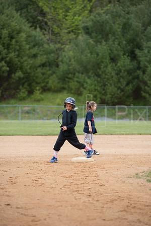 Softball-46