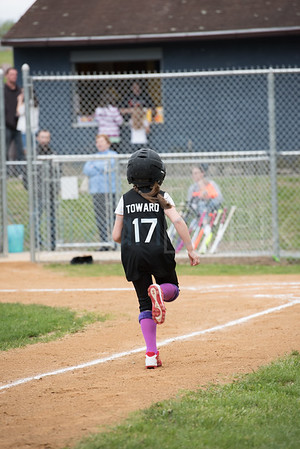 Softball-33