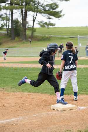 Softball-49
